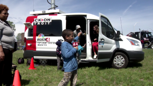 2017-07-03 18_01_34-(2) What happens when kids take over the news truck_ - WDIV Local 4 _ ClickOnDet